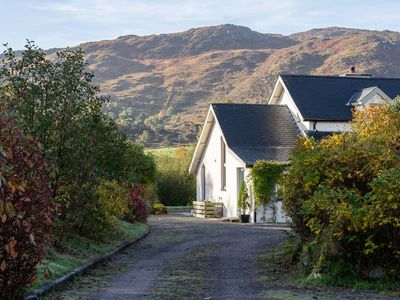 Photo for Eco Retreat In Spectacular South Kerry On Wild Atlantic Way