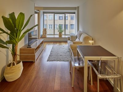 Photo for Apartment in the heart of Girona