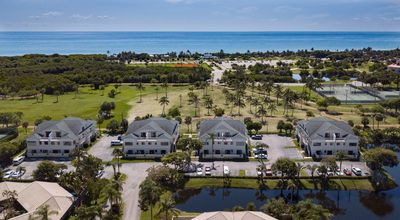 Photo for Updated Bella Vista Condo On Carlin Park -Walking Distance to Beach