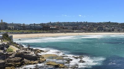 Photo for BONDI SENSATION- Insurmountable ocean views