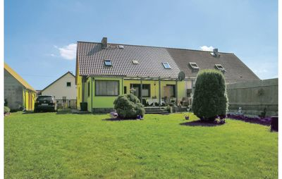 Photo for 4BR House Vacation Rental in Usedom