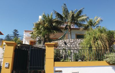 Photo for 5 bedroom accommodation in Funchal, Madeira
