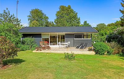 Photo for 2BR House Vacation Rental in Ølsted