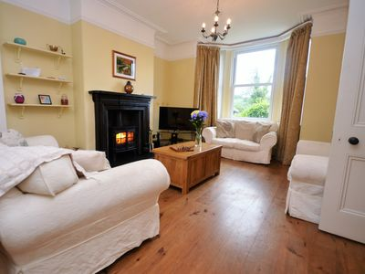 Photo for 4 bedroom House in Brecon - 50833