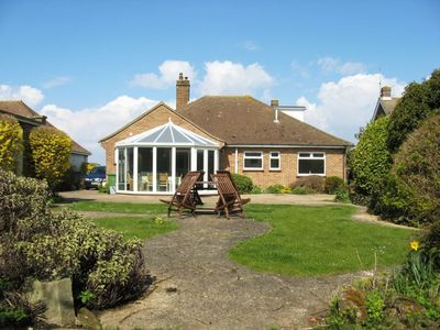 Photo for 4BR House Vacation Rental in Hunstanton