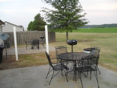 Sportman S Oasis At Reelfoot Lake Tennessee Hotels Resorts And