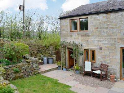 Photo for 1 bedroom property in Haworth.