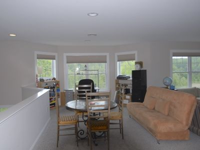 SUMMMER RENTAL JUST BECAME AVAILABLE !!!!