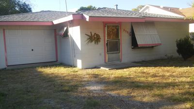 Marvelous 2Br House Vacation Rental In Aransas Pass Texas 387224 Home Interior And Landscaping Ologienasavecom