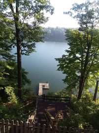 Diamond Lake, Indiana, USA