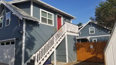 Photo for Located near downtown and within a quick walk to the University for Griz games!