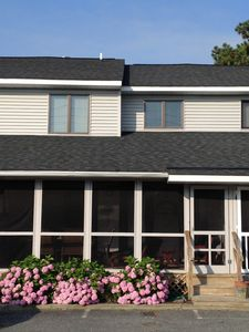 Photo for 3BR Townhome Vacation Rental in Dewey Beach, Delaware