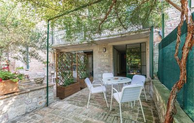 Photo for 3 bedroom accommodation in Assisi -PG-
