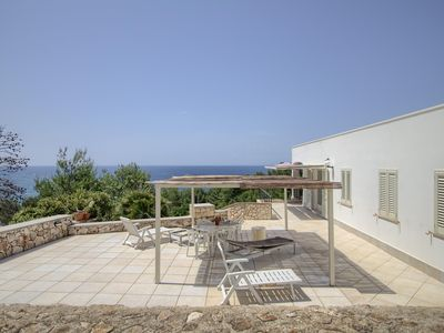 Photo for 3BR Apartment Vacation Rental in Marina San Gregorio
