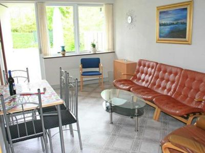 Photo for 1BR House Vacation Rental in Skærbæk