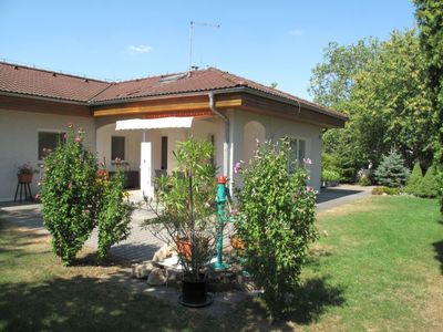 Photo for Cercany Holiday Home, Sleeps 4 with Free WiFi
