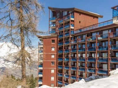 Photo for Arc 1800 apartment for 1 - 5 people with 1 bedroom - Apartment
