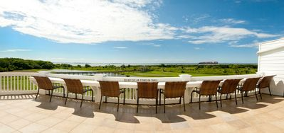 Photo for Outstanding Oceanfront/Nature Views, No Hidden Fees, Pool.