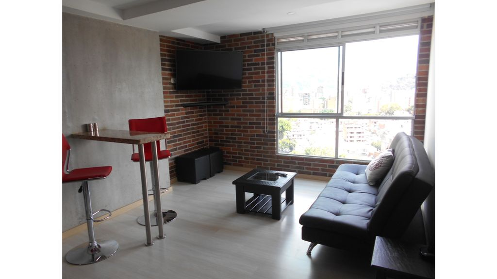 Perfect 15th floor laureles medellin gem c vrbo for 15th floor on 100 floors