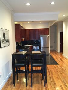 Photo for Clean Bright Apt. In Harlem