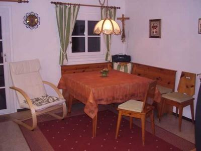Photo for Holiday home F2 - Apartments Loinger