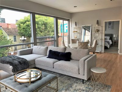 Photo for Magnificent Condo in the Heart of GasLamp