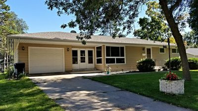 Photo for 3BR House Vacation Rental in Chaska, Minnesota