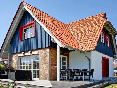 Photo for holiday home, Rerik  in Mecklenburger Bucht - 10 persons, 5 bedrooms