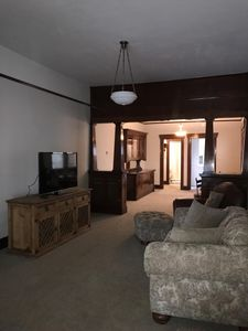 Photo for Studio Vacation Rental in Butte, Montana