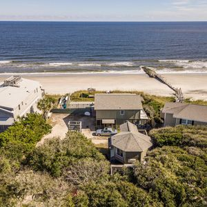 Photo for Sea Perch - Oceanfront