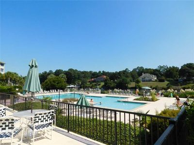 Photo for **INTRACOASTAL WATERWAY VIEWS**LUXURY 3BR**GATED COMMUNITY**PRIME WEEKS AVAILABLE!!