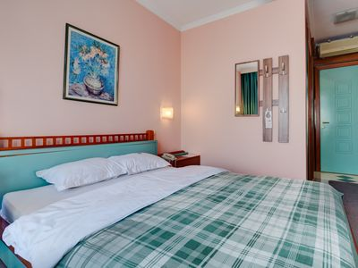 Photo for Hotel Room in Podgorica City Center