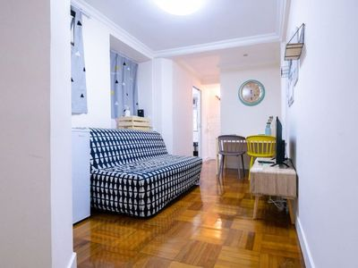 Photo for Cute Apartment Next to Times Square!