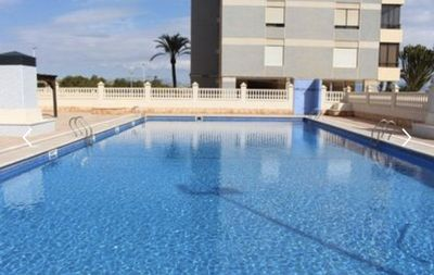 Photo for For rent in Arenales del Sol