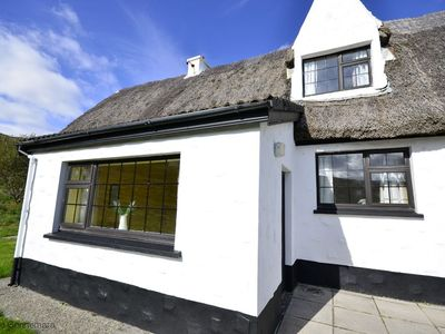 Photo for Cottage 138 - Oughterard
