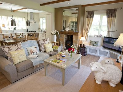 Photo for 3 bedroom House in Whitby - G0060