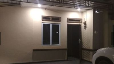 Photo for Sleep Rest - Plamo Garden Apartments Unit 18