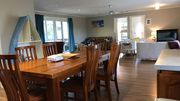 The Magic Beach Cottage, walking distance to beach