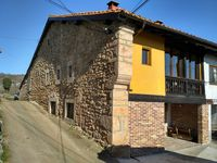 A good property in Asturias