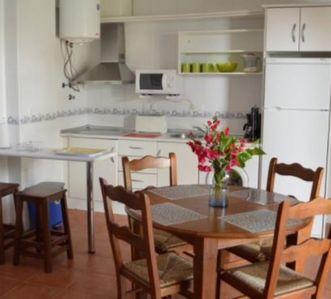 Photo for 106211 - Apartment in Vera Playa