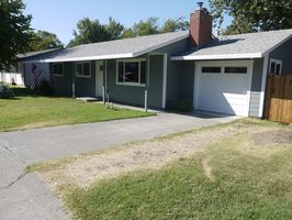 Photo for 1BR House Vacation Rental in Hermiston, Oregon