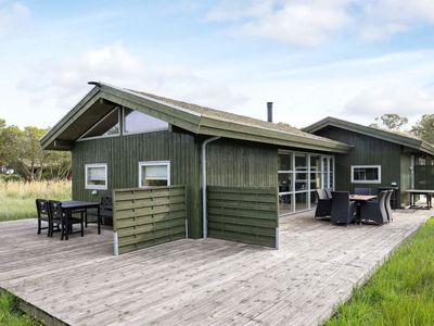 Photo for Vacation home Kandestederne in Skagen - 6 persons, 3 bedrooms