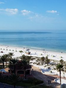 Photo for Best Rated Beach! Newer Resort !