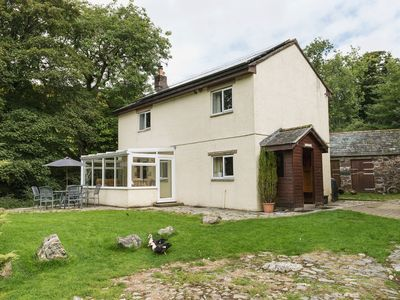 Photo for 2BR House Vacation Rental in Croasdale, near Ennerdale Lake
