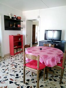 Photo for Homerez last minute deal - Spacious house with terrace