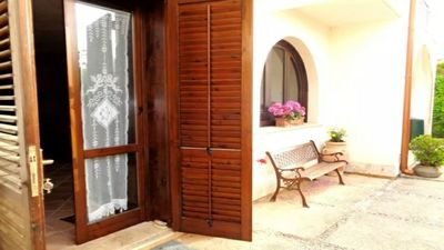 Photo for 2BR House Vacation Rental in Marsala, Sicilia