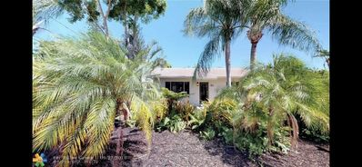 Photo for Private Paradise Oasis Steps from Wilton Drive in Wilton Manors