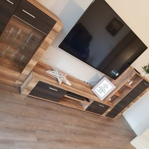 Photo for 4BR House Vacation Rental in Großefehn, NDS