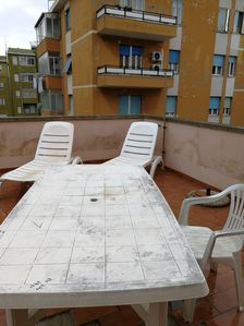 Photo for Nice apt with terrace and balcony