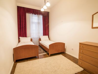Photo for Apartment in heart of Sarajevo